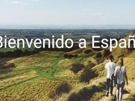 Какво ни е необходимо, за да емигрираме в Испания