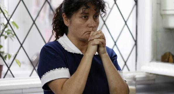 Българка, избрала да стане прислужница в Испания: Чуйте ме българи, не купувайте еднопосочни билети