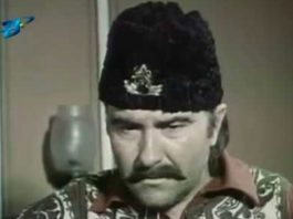 Капитан Петко Войвода отпадна от историята… Няма нужда от хайдути, при проспериращо съжителство и идилия