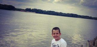10-годишно момче намери и върна 1000 лв. пари за пенсии
