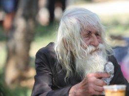 Дядо Добри сътворил чудо за жена от Поморие от оня свят
