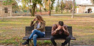Притчата за богатият брат и бедната сестра – всеки трябва да я осмисли