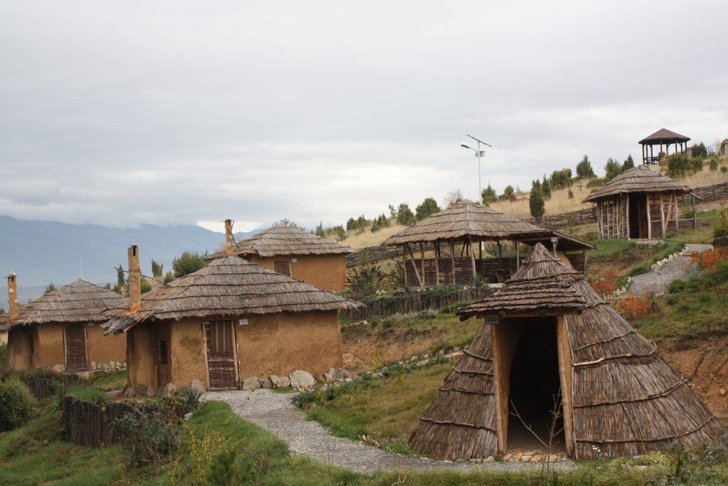 6 уникални места в България, за които не сте подозирали (и трябва да заведете детето си)
