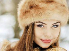 Русия е готова да изпрати млади жени в България, да помогнат за решаването на демографската криза!