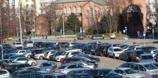 Обрат: Колите в България намаляват драстично, какво се случва