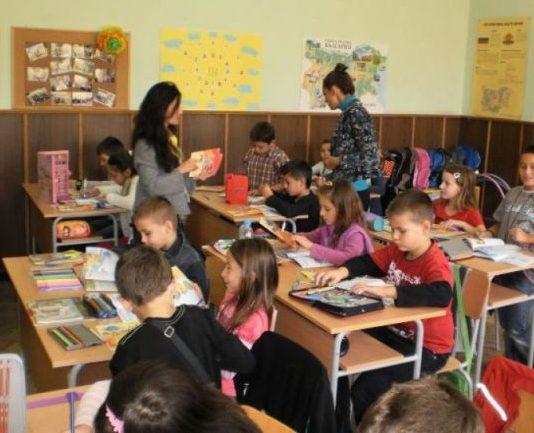 България е на 43-то място по училищни знания в света