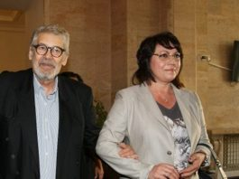 Стефан Данаилов: Моля Нинова да не подава оставка, да поеме критиките и да спаси партията!