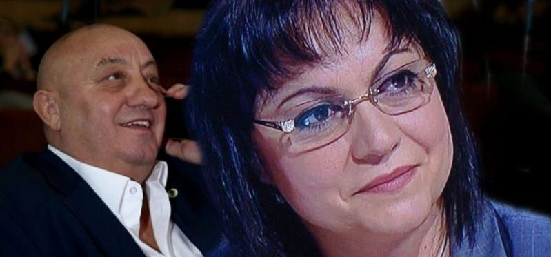 Корнелия Нинова: Пряк избор за лидер на БСП ще има, въпреки опитите да не се спази уставът на партията