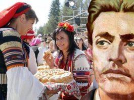 Госпожо Нинова, играем с живота на 7 милиона българи - трябва зряло да се постъпва!