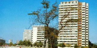 Колко струваха жилищата по времето на социализма в НРБ