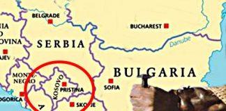 Борисов заби поредният пирон на кръста