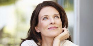 Нещата, които жените над 40 не трябва да правят