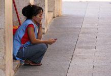 Между Испания и България: една майка гурбетчийка разказва