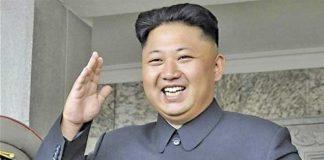 България ще си разменя студенти със Северна Корея