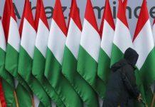 Киев тръгва на конфликт с Будапеща: украинската демокрация заобикаля откровено Закарпатието