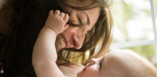 23 съвета на едно дете към родителите! 5 и 6 ги запомнете за цял живот