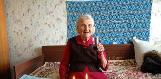 Най- много столетници има в Родопите. Те ни споделиха рецептата си за дълголетие и добро здраве цял живот