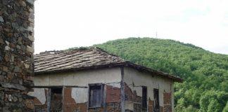 Млади българи възраждат селата