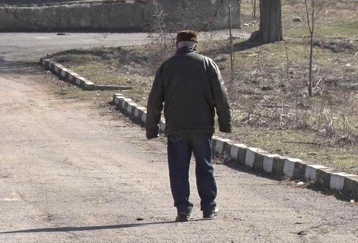 Сега нямам, но когато имам, ще ви върна 2.30 – Трогателната история на един дядо, която разтърси България