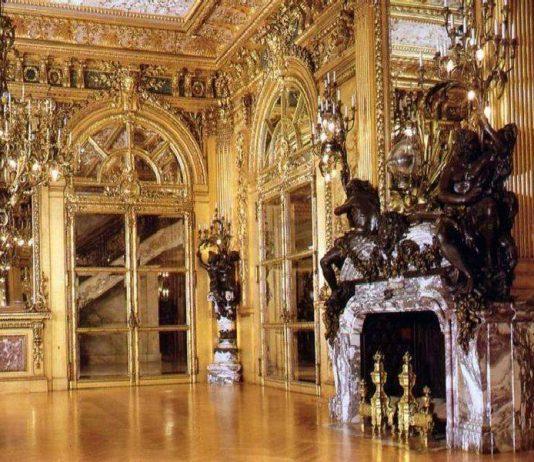 За да е винаги богата къщата: 10 народни вярвания за привличане на пари!
