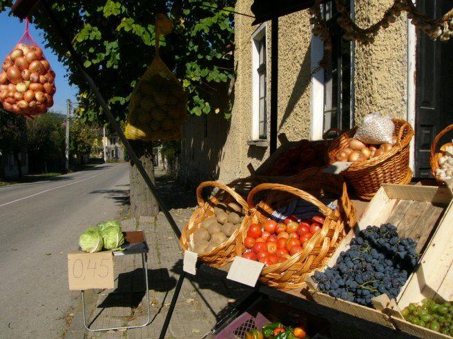 Над 90% от българите предпочитат да купуват българска стока