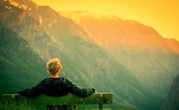 50 цитата за щастието, които ще променят начина ви на мислене