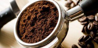 Не изхвърляйте утайката от кафе, а я използвайте по тези 5 начина