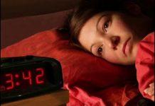 Рецептите на Баба Ванга срещу безсъние