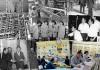 24 юли 1974 г. България става първата страна в Югоизточна Европа в която е изградена атомна електроцентрала..(Статия)