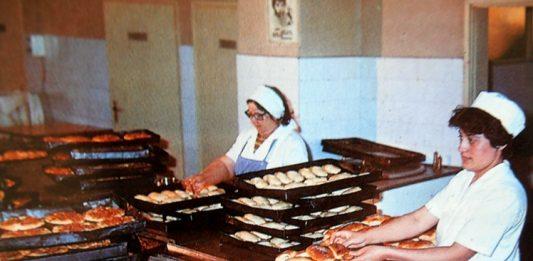 Как и с какво се хранехме през социализма? Изповед на една 60 годишна жена, която ще ви остави без думи!