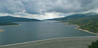 През 1974 г. в НРБ е построен един от най-големите хидроенергийни комплекси в Европа