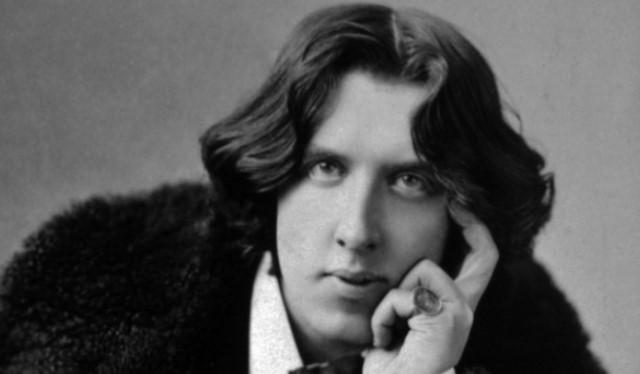 Знаехте ли, че Оскар Уайлд е написал стихотворение за България? Публикуваме стихотворението в превод и оригинал: