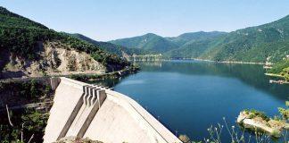В края на 60-те България е на трето място в света след САЩ и Япония по броя на изградените язовирни стени