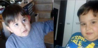 Чудо в Родопите: Шестгодишно дете от българско село проговори внезапно английски език (ВИДЕО)