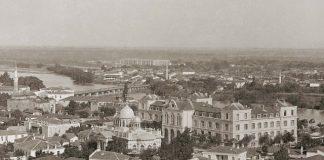 Още през 1934 в Пловдив лекуват с хлорохин. Днес го препоръчват при коронавирус