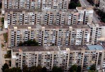 90% живеят в собствени жилища, строени преди 1990 г.!