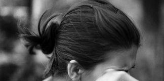 Мамо, защо плачеш? – попитало едно малко момче. Отговорът го изумил! (Притча – Защо плачат жените?)