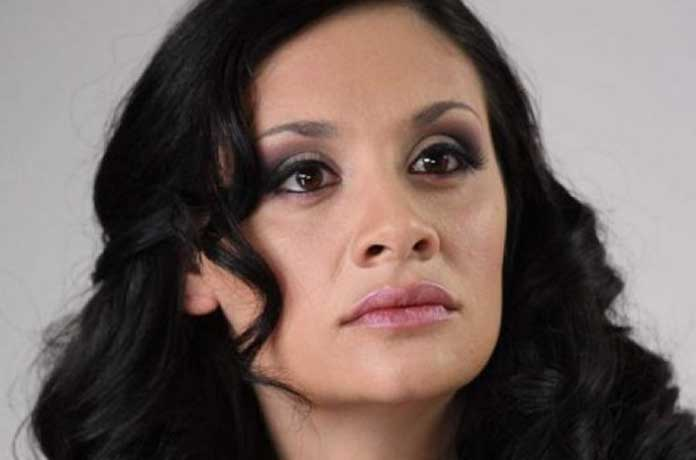 Мариана Попова от връх Шипка: Днес хората са изправени срещу политиците. Войната е срещу управляващите