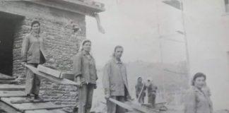 Как са строили своите къщи нашите предци?! (Истинска история от стари българи на село)