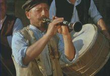 Десетте най-култови филмови реплики на Тодор Колев