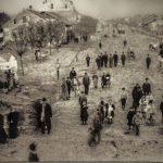 Как са организирали изборите в България преди 130 години