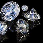 Истината излезе наяве! В България има диаманти и смарагди за милиарди левове