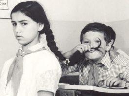 17 неща които всички сме правили като деца