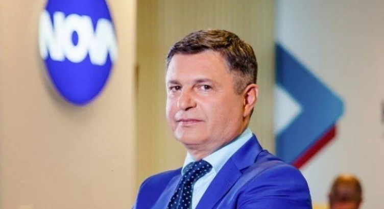 Часът на Милен Цветков удари, цяла България скърби за него