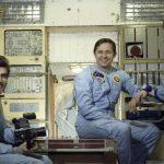 Как преди 30 години България прокарва телефон до Космоса