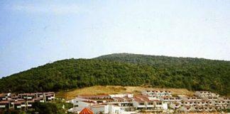 В кои ваканционни комплекси беше забранено за българи