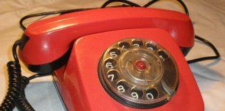 """Спомени от соца:Дадоха ни телефон с """"връзки"""", чакахме близо 10 години"""
