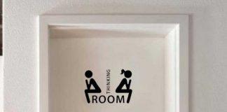 Софиянка забрави детето си в тоалетната и преживя голям кошмар