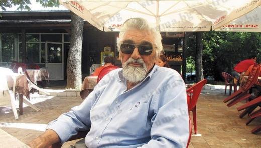 Уникална история на българин, станал емигрант в САЩ: Избягах преди и минах през ада, сега гоня 80-те и пак бих го направил