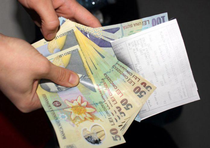 Нови правила за пенсиите в чужбина